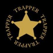 Restaurang Trapper