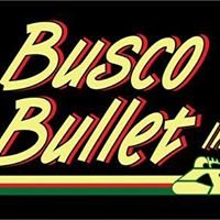 Busco Bullet, Inc.