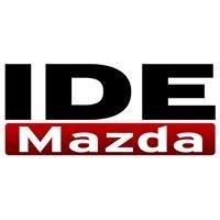 Ide Mazda