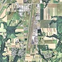 Aurora State Airport