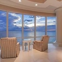 South Florida Waterfront Living
