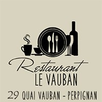 Brasserie Le Vauban