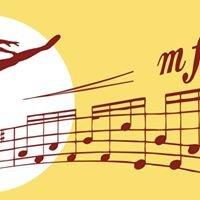 Escuela de Danza y Musica Al Alba