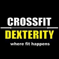 Crossfit Dexterity