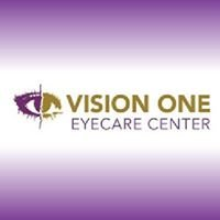 Vision One Eyecare Center - Dry Ridge