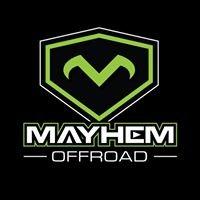 Mayhem Offroad LLC