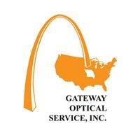 Gateway Optical Service