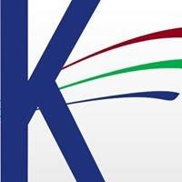 Kenex Ltd
