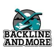 Backline & More GmbH