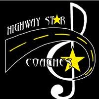 Highway Star Coaches, LLC.