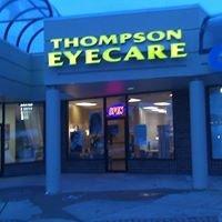 Thompson Eyecare