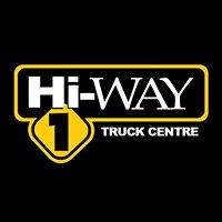 Hi-Way 1 Gympie Truck Centre