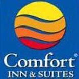 Comfort Inn Munising