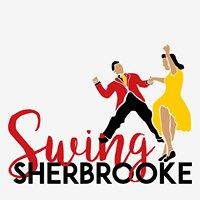 Swing Sherbrooke
