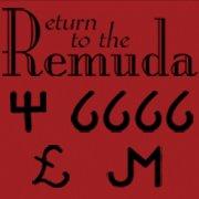 Return to the Remuda Sale