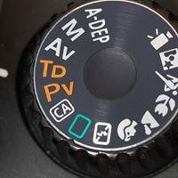 TDVP - Tony DeCoste Videography/Photography