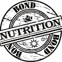 Bond Nutrition Inc