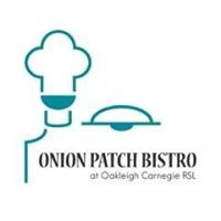 Onion Patch Bistro