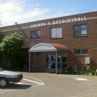 Lakes Squash and Movie Theatre
