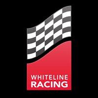Whiteline Racing