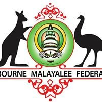 Melbourne Malayalee Federation Inc [MMF]