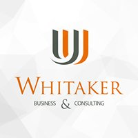Whitaker México - Business & Consulting