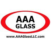 AAA Glass LLC