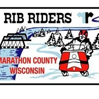 Rib Riders Snowmobile Club