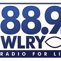 WLRY Radio For Life
