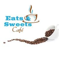 Eats and Sweets Cafe