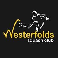 Westerfolds Squash Club
