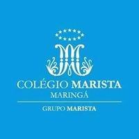 Colégio Marista de Maringá