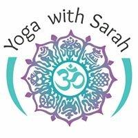 Yoga with Sarah - Norfolk Island