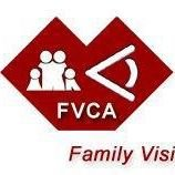 Family Vision Care Associates