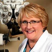 Weber Eye Care - Ripon