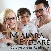 Malara Eyecare & Eyewear Gallery