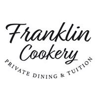 Franklin Cookery