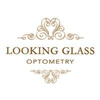 Looking Glass Optometry
