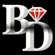 Black Diamond Powder Coating