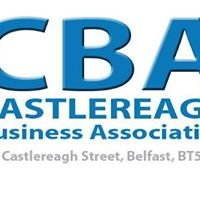 Castlereagh Business Association