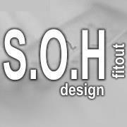 SOH Design