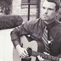 Thomas Daniels' Guitar Lessons