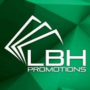 LBH Promotions