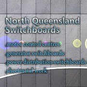 NQ Switchboards