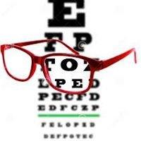 Blue Earth Valley Eye Clinic, LTD