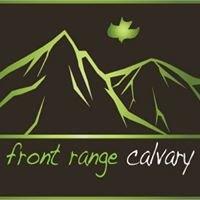 Front Range Calvary