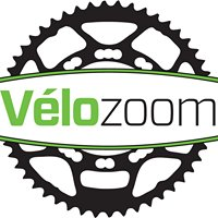 VeloZoom Mobile Bicycle Sales and Service
