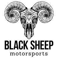 Black Sheep Motorsports
