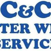 C&C Water Well Service
