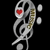 For the Love of Music Productions